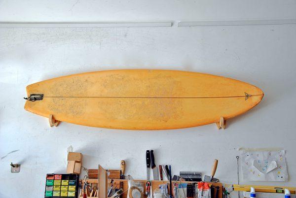 Small Surf Rack