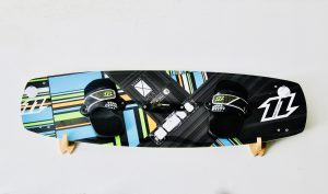 Kitesurf and Wakeboard racks